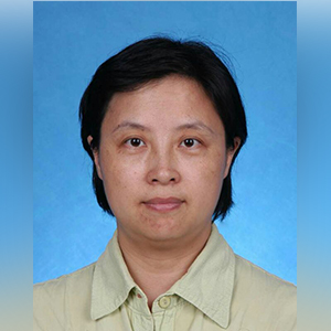 General Administration of Sport  Li Zhang