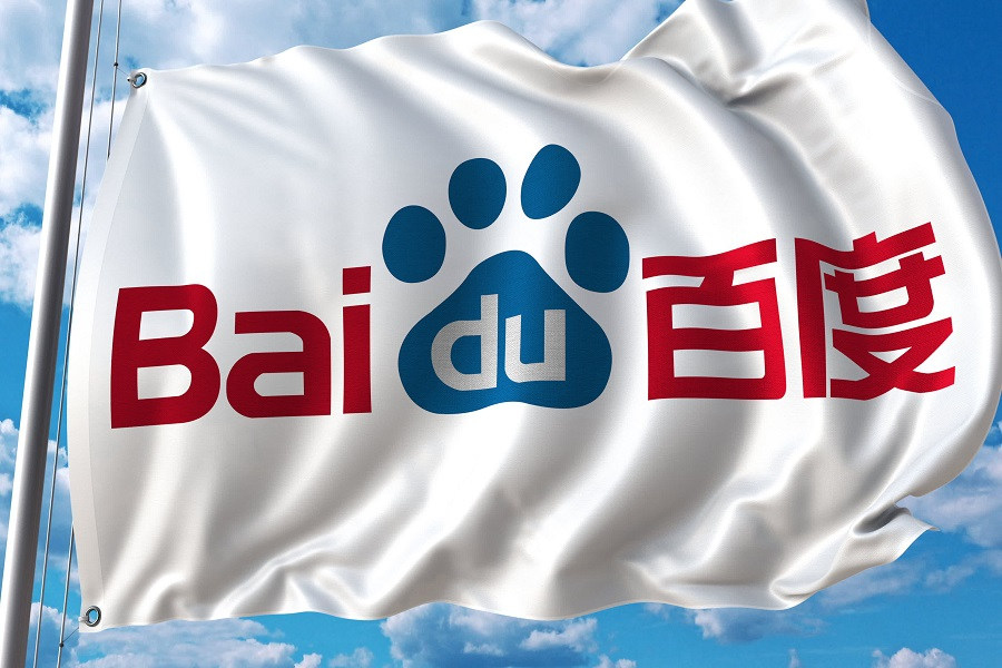 baidu strategy essay Essay outline: an outline is a tool to help organize thoughts, ideas and information prior to drafting an extended piece of writing in an outline, students typically include a category name or topic sentence, along with notes about what else will be included in a given paragraph.