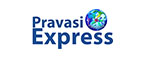 pravasiexpress