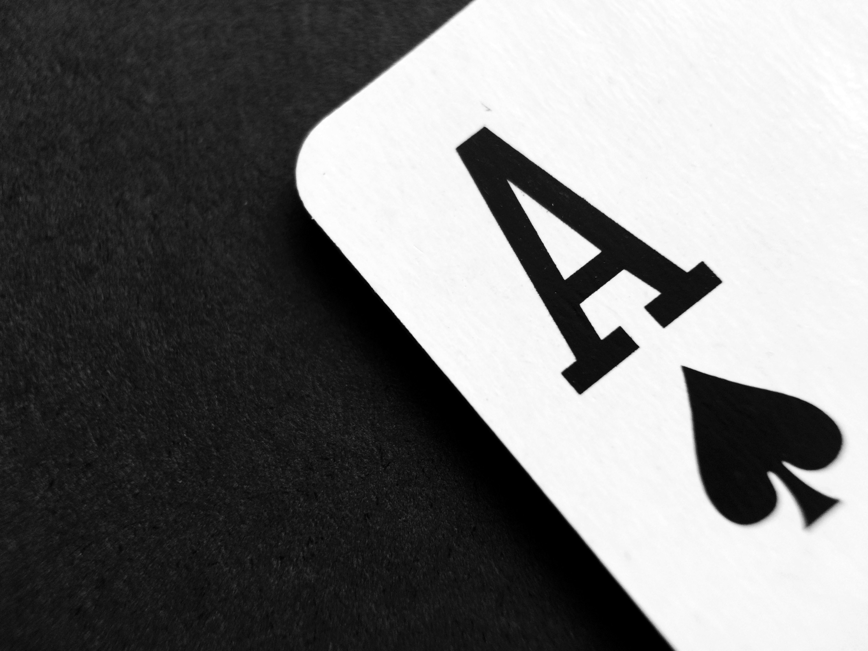 ace-card-casino-262333.jpg